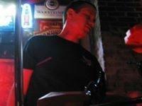 Josh McGee