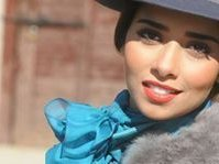Sara Ali