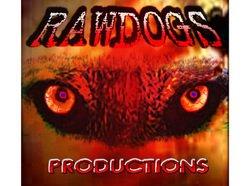 RawDogs Productions