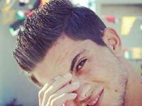 Majd Taneneh