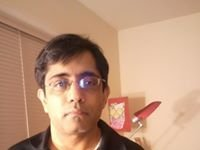 Sandeep Ahluwalia