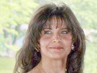 Pamela McCarty McAnelly