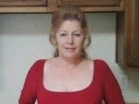 Linda K. Kelley