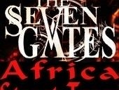 The Seven Gates Street Team Africa