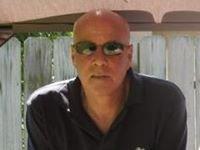 Scott Kravitz