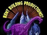 Bent Building Recording Studio