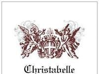 Christabelle Conservatory
