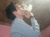 Adnan Fadhil