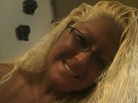 Kimberly Creasy-Morris