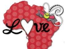 LoveAdede