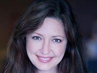 Deborah L. Carr