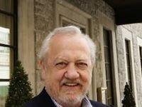 Bill Grube