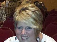Laurie Wilson Krawczyk