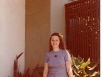 Jeanne Schofield