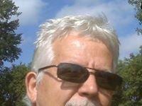 Dave Fogderud