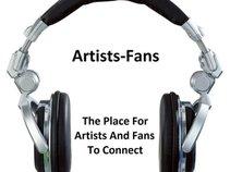 ArtistsFans