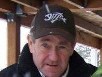 Bruce McSpadden