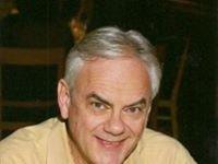Dick Karg