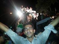 Tariq Drishak