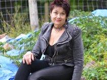 Billie Ann Murphy Sumrell