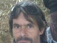 Daniel Dillon