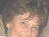 Carol Rives