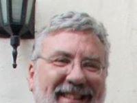 Glenn Pomianek