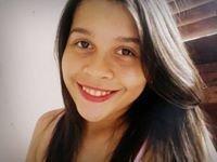 Rayssa Castro