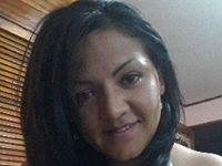 Wendy La Negra