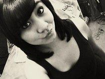 -Nayners!:D