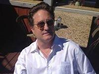 Brian Gingerich