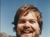Joel M. Wilson