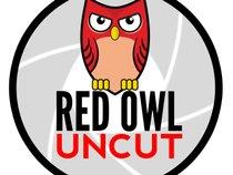 RedOwl Uncut (Videographer)