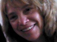Heather Turey