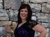 Kathy Herring Knochel