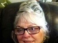 Linda Fry