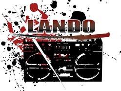 Lando570