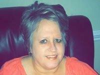 Sue Bissette Bryant