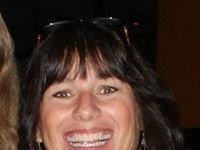 Suzy Levin