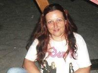 Радостина Костова
