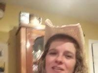 Brenda Kerlin