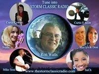 Ron Watts