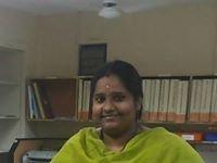 Priyaa Siva