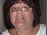 Carolyn Arndt Morris