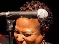 Cheryl Wilder