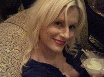Danielle Savoy