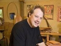 Bruce Launer