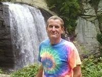 Randy Carver