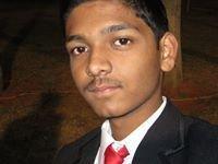Pranay Joseph