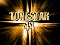 Tonestar44's Artist Promotion
